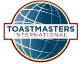 Hostess City Toastmasters Club