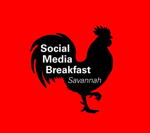 Social Media Breakfast Savannah