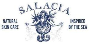 Salacia Salts Logo