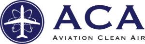 Aviation Clean Air Donates $10k
