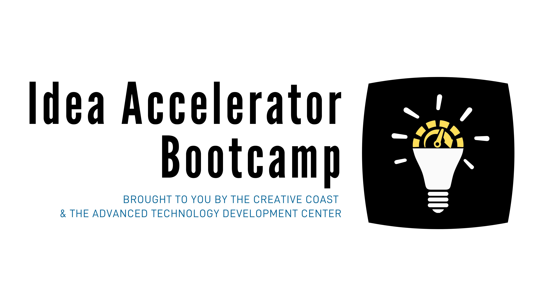 Idea Accelerator Bootcamp Logo-2