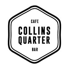 Collins Quarter logo