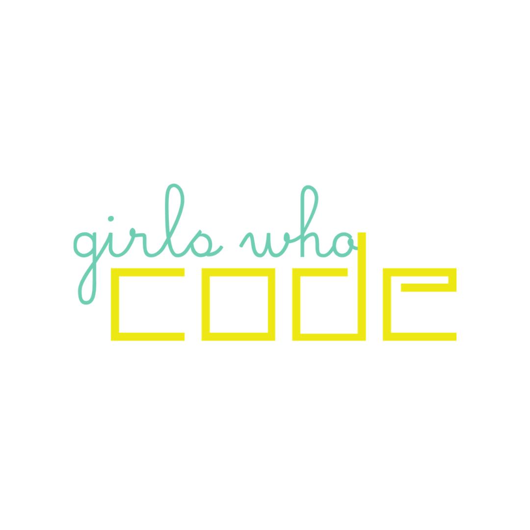 Girls Who Code Logo for Website