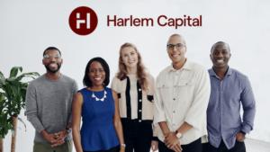 Harlem Capital