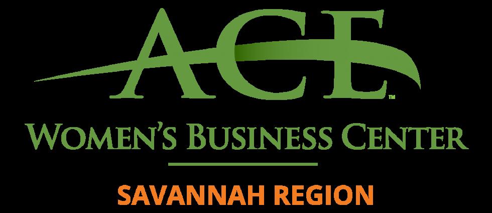 ACE WBC Savannah Logo