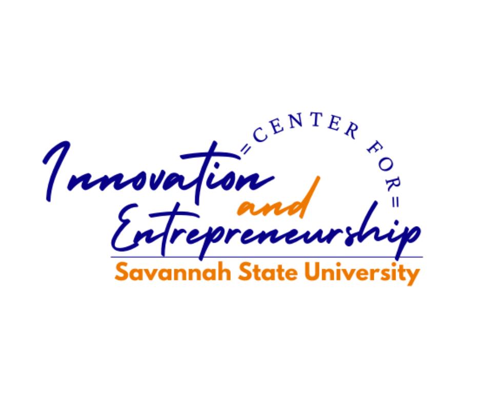 CIE SSU Logo