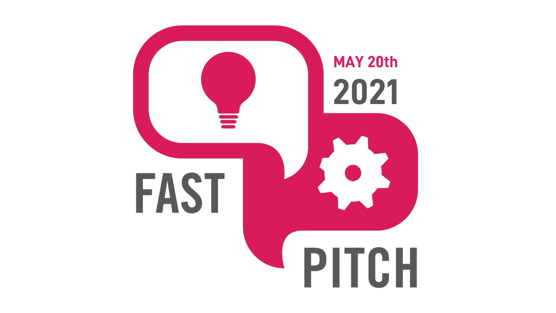 FASTPITCH 2021 Logo (2)