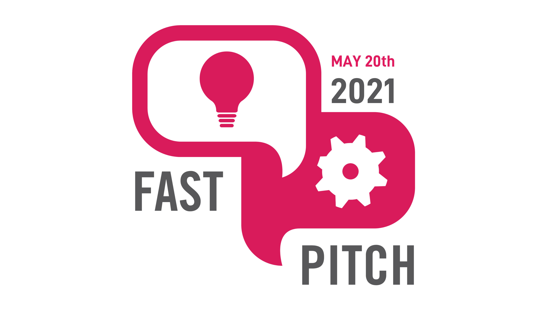 FASTPITCH 2021 Logo