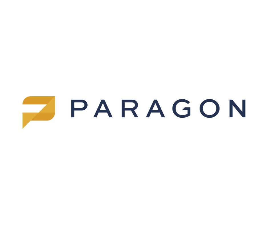 Paragon Logo (2)