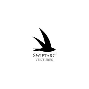 Swiftarc Ventures Logo (1)
