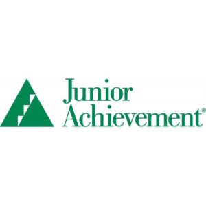 Junior Achievement of Georgia is Gearing Up For a Busy Year, Starting With Savannah Business Hall of Fame, Happening November 9th, 2021!