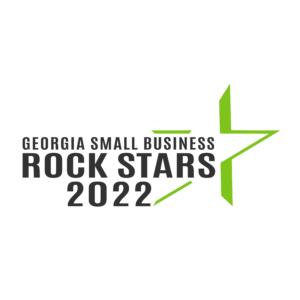 SBRS logo