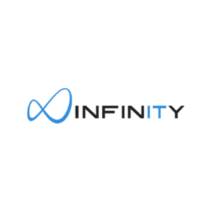 Infinity Inc. Logo